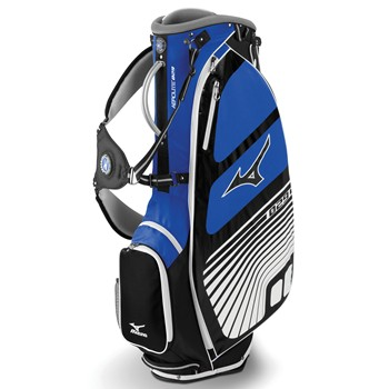 Mizuno Aerolite 029 Stand Golf Bag