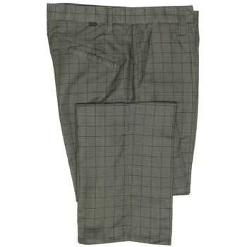 Oakley Cross Town Pants Flat Front Apparel