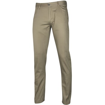 Oakley 50's Pants Flat Front Apparel
