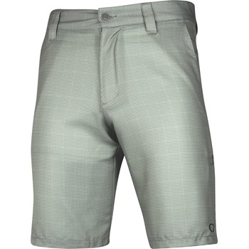 Oakley Cross Town Shorts Flat Front Apparel