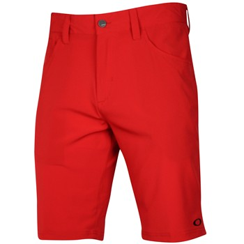 Oakley 50's Shorts Flat Front Apparel