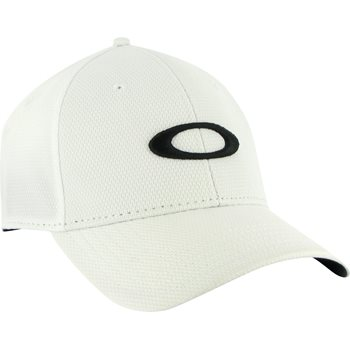 Oakley Golf Ellipse Headwear Cap Apparel