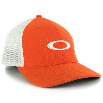 Oakley Driver Golf Headwear Cap Apparel