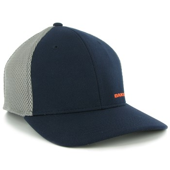 Oakley Silicon Bark Trucker 3.0 Headwear Cap Apparel