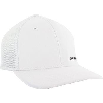 Oakley Silicon Bark Trucker 3.0 Headwear Cap Apparel