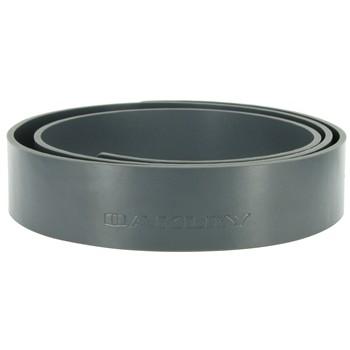 Oakley Leather Belt Strap Accessories Belts Apparel