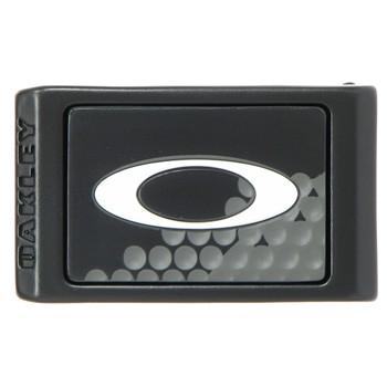 Oakley Ellipse 2.0 Belt Buckle Accessories Belts Apparel