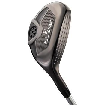 Ping Anser Hybrid Preowned Golf Club