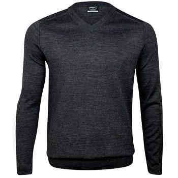 Nike Performance Sweater V-Neck Apparel