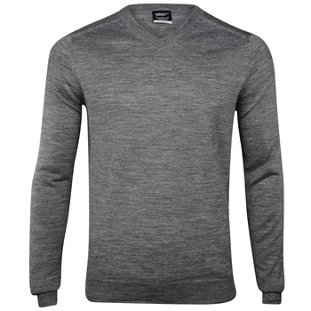 Nike Performance Sweater V-Neck Apparel