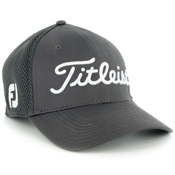 Titleist Sports Mesh 2013 Headwear Cap Apparel