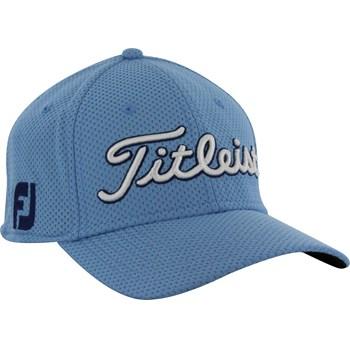 Titleist Cubic Mesh Headwear Cap Apparel