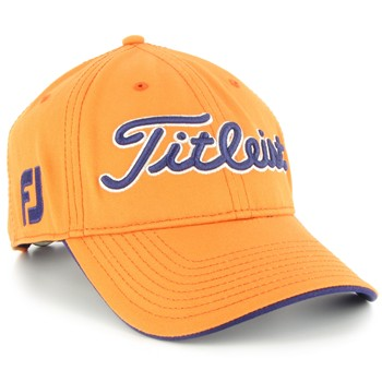 Titleist Tour Fashion Headwear Cap Apparel