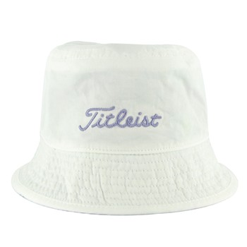 Titleist Reversible Headwear Bucket Hat Apparel