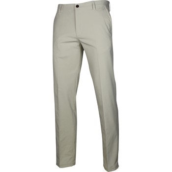 Adidas Fall Weight Pants Flat Front Apparel