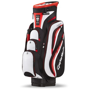 Taylor Made Catalina 2013 Cart Golf Bag