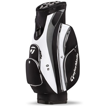 Taylor Made San Clemente 2013 Cart Golf Bag