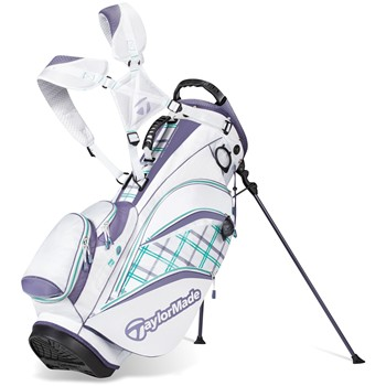 TaylorMade Pure-Lite 2013 Stand Golf Bag
