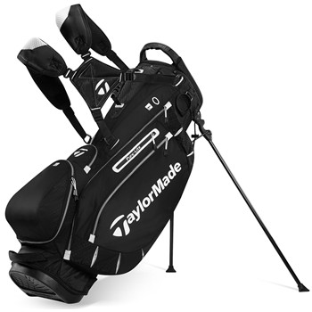 Taylor Made Pure-Lite 2013 Stand Golf Bag