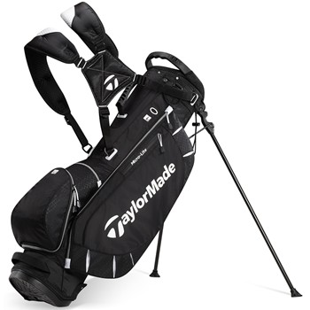 Taylor Made Micro-Lite 2013 Stand Golf Bag