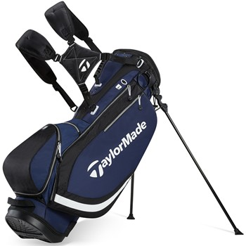 Taylor Made Stratus 2013 Stand Golf Bag