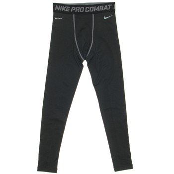 Nike Dri-Fit Pro Thermal Tight Pants Compression Apparel