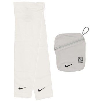 Nike Therma-Fit ThermaSleeve Accessories  Apparel