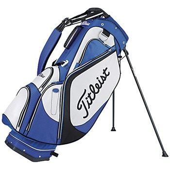 Titleist 14-Way Premium Stand Golf Bag
