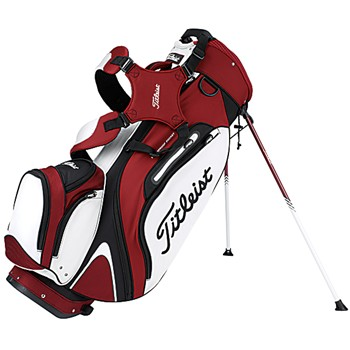 Titleist Lightweight 2013 Stand Golf Bag