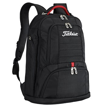 Titleist Backpack 2013 Luggage Accessories