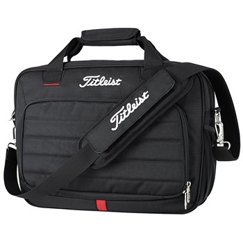 Titleist Briefcase 2013 Luggage Accessories