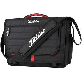 Titleist Messenger Bag 2013 Luggage Accessories