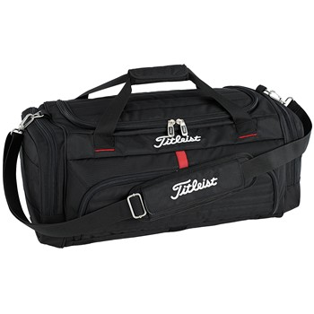 Titleist Duffel 2013 Luggage Accessories