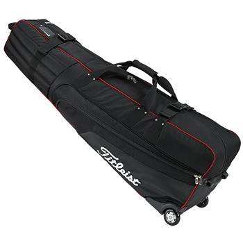 Titleist Small Wheeled 2013 Travel Golf Bag