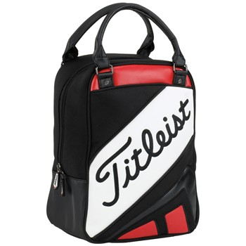 Titleist 2013 Shag Bag Shag Bag Accessories