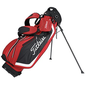 Titleist Ultra Lightweight 2013 Stand Golf Bag