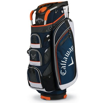 Callaway ORG. XT Cart Golf Bag
