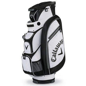 Callaway ORG. 14S Cart Golf Bag