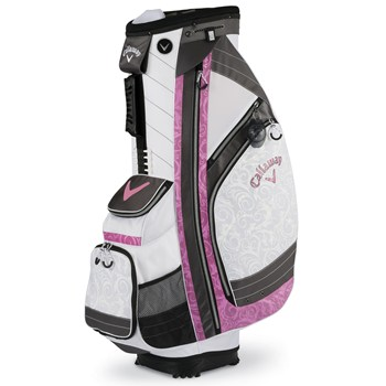 Callaway Solaire Cart Golf Bag