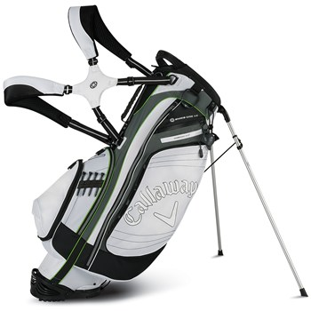 Callaway Hyper-Lite 4.5 2013 Stand Golf Bag