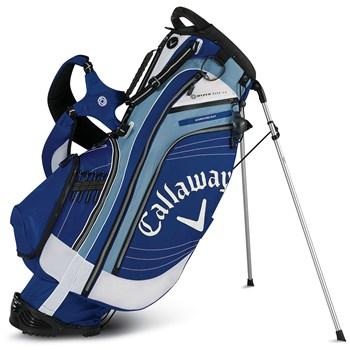 Callaway Hyper-Lite 4.5 2013 Stand Golf Bag