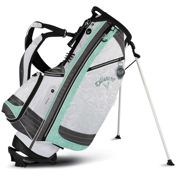 Callaway Solaire Stand Golf Bag