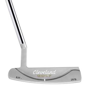 Cleveland Classic Collection HB 3.0 Putter Golf Club