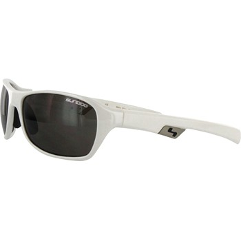 SUNDOG Avenger Sunglasses Accessories