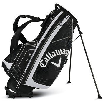 Callaway XTT Xtreme Stand Golf Bag