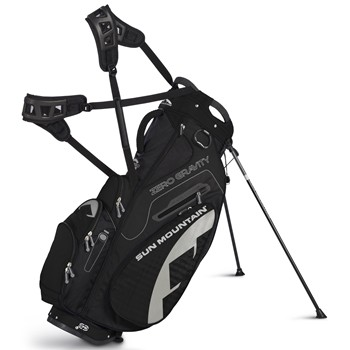 Sun Mountain Zero-G 2013 Stand Golf Bag