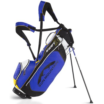 Sun Mountain Swift ZG 2013 Stand Golf Bag
