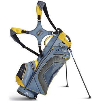 Sun Mountain KG:2 2013 Stand Golf Bag