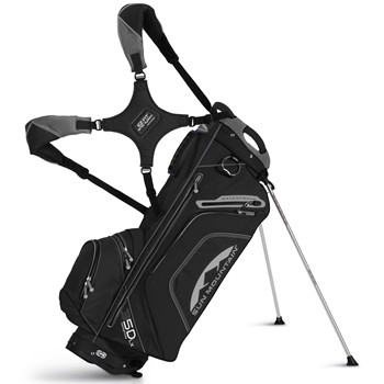 Sun Mountain Three 5 DLX Stand Golf Bag