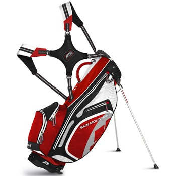 Sun Mountain Three 5 2013 Stand Golf Bag